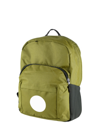 Remote Location「Backpack (Click for more)」:スマホ壁紙(7)