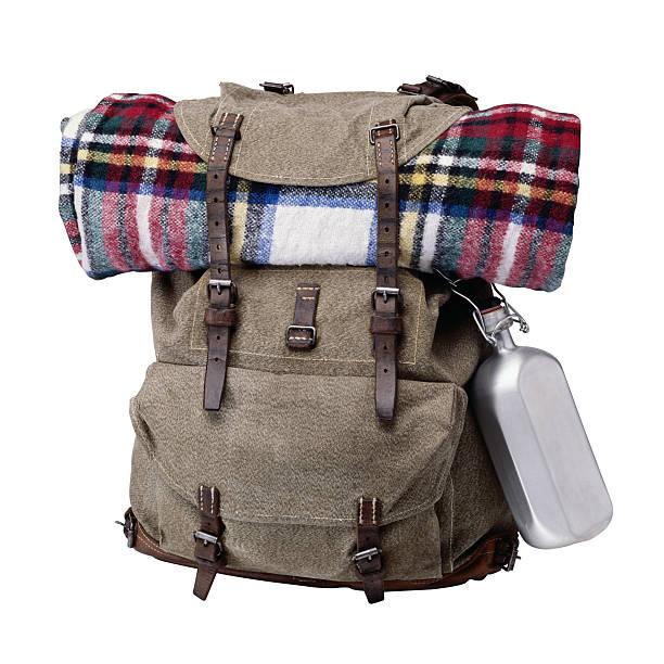 Backpack:スマホ壁紙(壁紙.com)