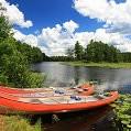 ノーザンハイランドアメリカンリージョン国有林壁紙の画像(壁紙.com)