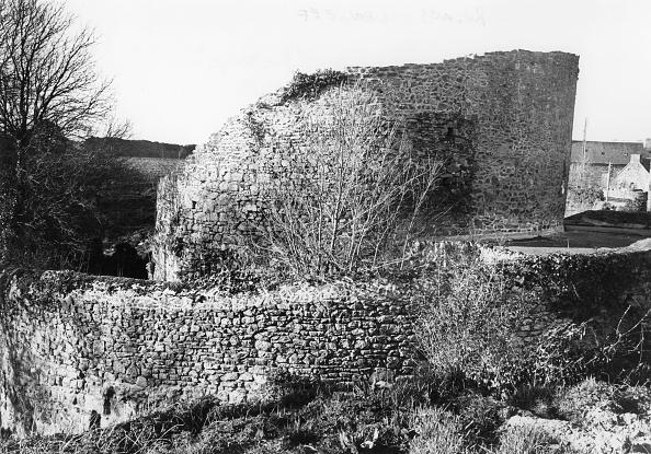 Architectural Feature「Lanleff temple」:写真・画像(13)[壁紙.com]