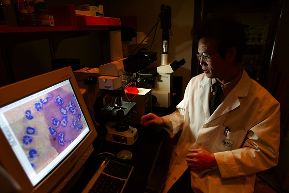 飲食「Harvard Scientest Works On Healthier Pork With Omega-3 Fatty Acids」:写真・画像(6)[壁紙.com]