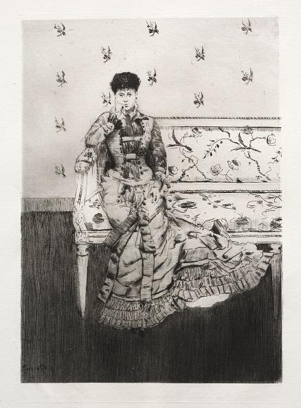 1870-1879「Fancy」:写真・画像(16)[壁紙.com]