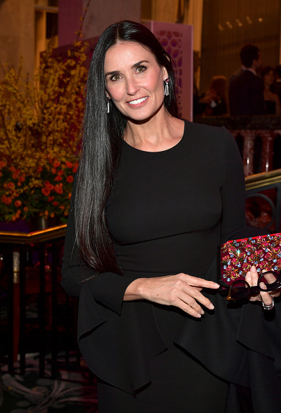 Charity Benefit「The Women's Cancer Research Fund's An Unforgettable Evening Benefit Gala - Cocktails」:写真・画像(9)[壁紙.com]