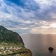 アリクーディ島壁紙の画像(壁紙.com)