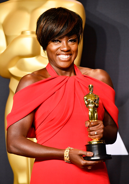 Academy Awards「89th Annual Academy Awards - Press Room」:写真・画像(18)[壁紙.com]