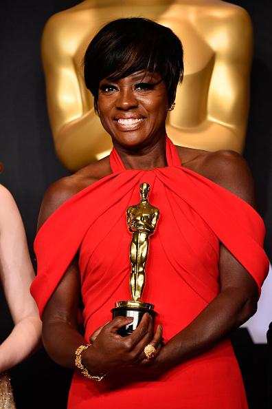 Niwaka Fine Jewelry「89th Annual Academy Awards - Press Room」:写真・画像(19)[壁紙.com]
