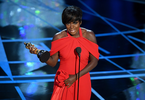 Acceptance Speech「89th Annual Academy Awards - Show」:写真・画像(12)[壁紙.com]