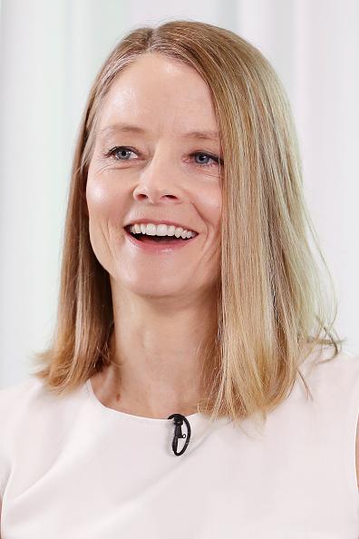 Motion「Kering Talks Women In Motion At The 69th Cannes Film Festival」:写真・画像(15)[壁紙.com]