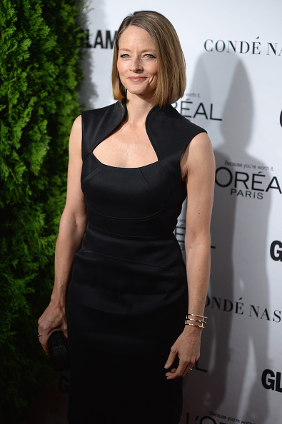 Carnegie Hall「Glamour's Cindi Leive Honors The 2014 Women Of The Year - Arrivals」:写真・画像(15)[壁紙.com]