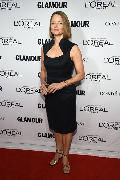 Carnegie Hall「Glamour's Cindi Leive Honors The 2014 Women Of The Year - Arrivals」:写真・画像(14)[壁紙.com]