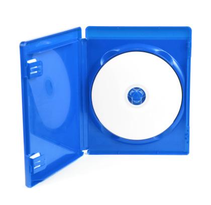 映画・DVD「ブルーレイディスク、プラスチック製ジュエルケース」:スマホ壁紙(14)