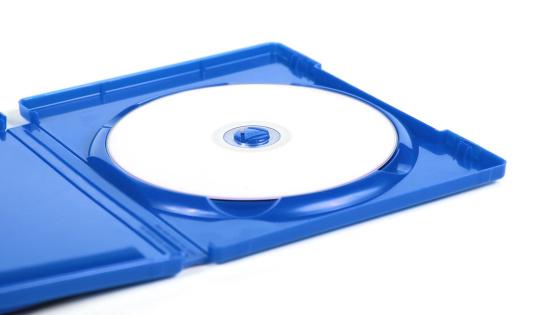 映画・DVD「ブルーレイディスク、プラスチック製ジュエルケース」:スマホ壁紙(10)