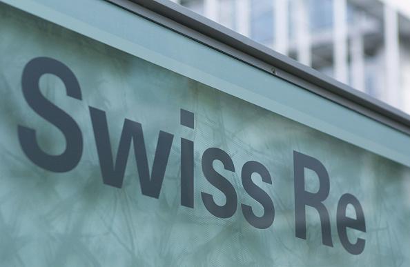 Insurance「Swiss Re Still Under Pressure」:写真・画像(9)[壁紙.com]