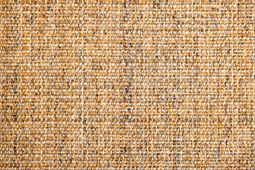 Effort「Sisal carpet texture.」:スマホ壁紙(5)
