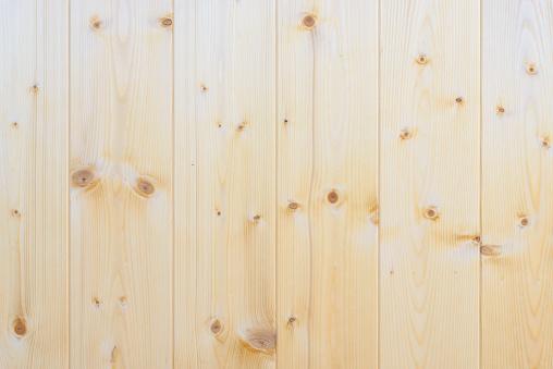 Wood Paneling「Whitewood wood paneling」:スマホ壁紙(6)