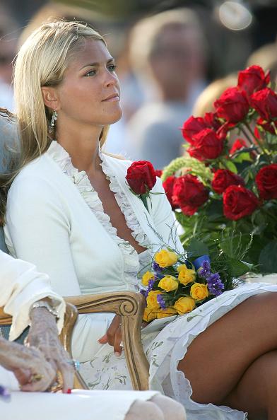 MJ Kim「Crown Princess Victoria Of Swedens Birthday Celebrations」:写真・画像(14)[壁紙.com]