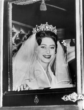 Wedding「(FILE PHOTO) Princess Margaret...」:写真・画像(18)[壁紙.com]