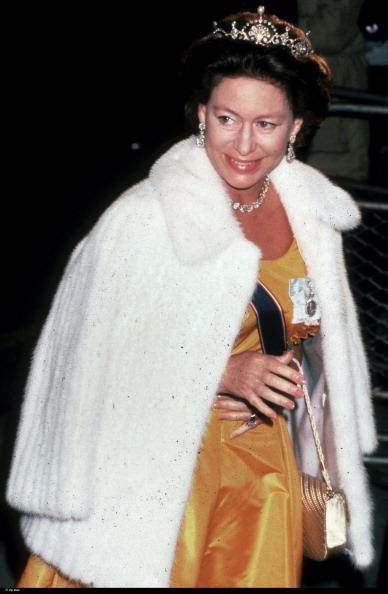 Coat - Garment「Princess Margaret」:写真・画像(19)[壁紙.com]