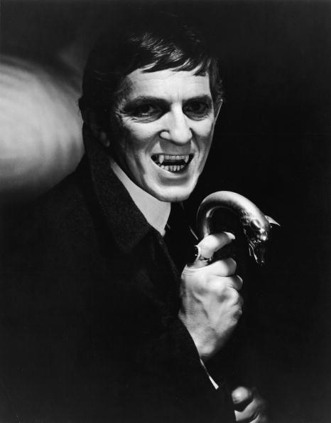 Soap「Jonathon Frid Is Barnabas Collins」:写真・画像(14)[壁紙.com]