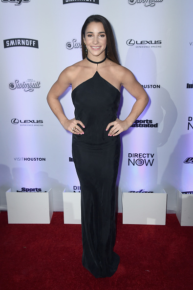 Sports Illustrated Swimsuit Issue「Sports Illustrated Swimsuit 2017 NYC Launch Event」:写真・画像(2)[壁紙.com]