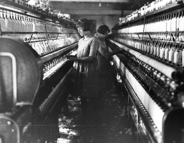 Lancashire「Cotton Reels」:写真・画像(13)[壁紙.com]