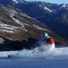 Rettenbach Glacier壁紙の画像(壁紙.com)