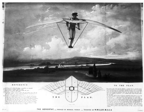 乗り物・交通「Flying High」:写真・画像(19)[壁紙.com]