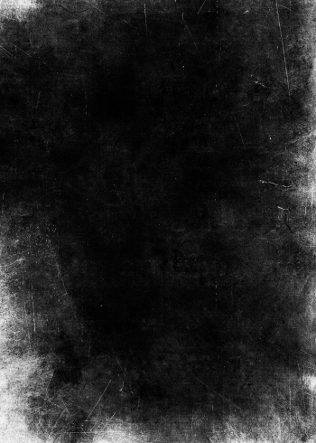 Texture「photocopy grunge」:スマホ壁紙(11)