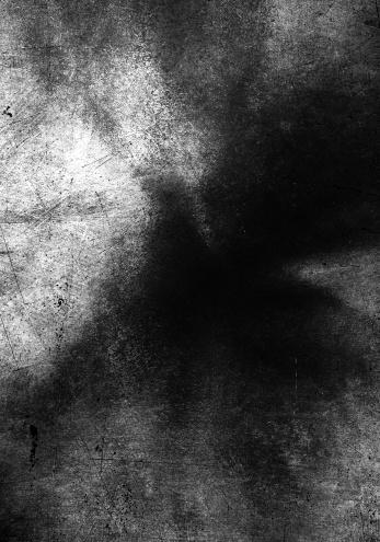 Textured Effect「photocopy grunge」:スマホ壁紙(9)