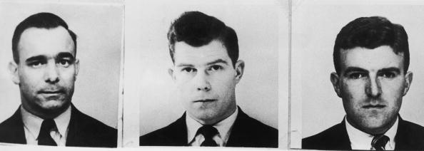 Murder「Murdered Policemen」:写真・画像(16)[壁紙.com]
