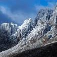 Crystal Mountain壁紙の画像(壁紙.com)