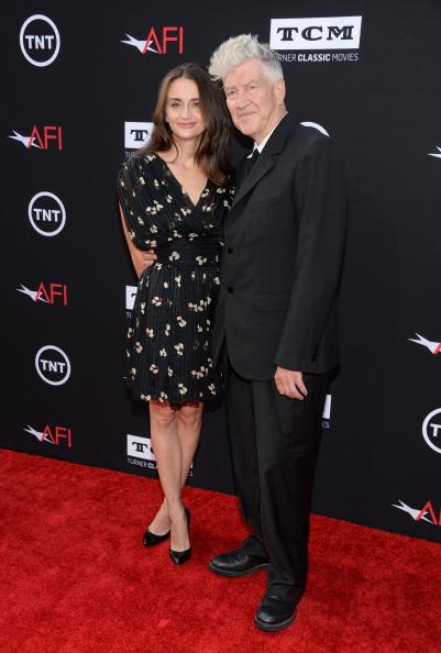 American Film Institute「AFI Life Achievement Award: A Tribute To Mel Brooks - Arrivals」:写真・画像(15)[壁紙.com]
