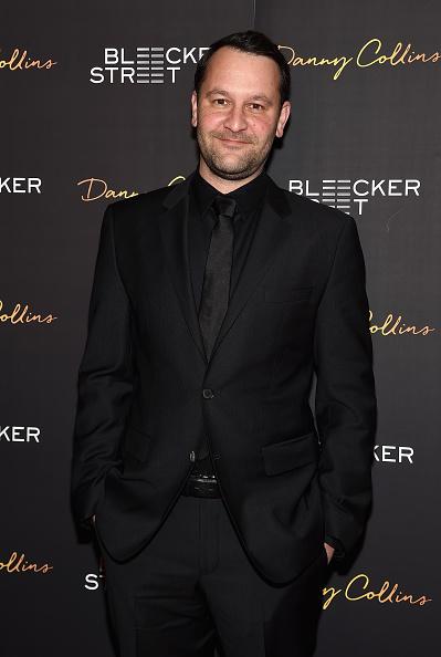 "Three Quarter Length「""Danny Collins"" New York Premiere - Arrivals」:写真・画像(19)[壁紙.com]"