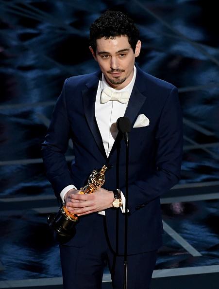 アカデミー賞「89th Annual Academy Awards - Show」:写真・画像(18)[壁紙.com]