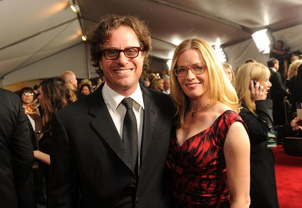 Hollywood & Highland Grand Ballroom「63rd Annual Directors Guild Of America Awards - Cocktail Reception」:写真・画像(1)[壁紙.com]
