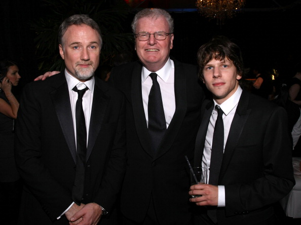 Simplicity「Sony Pictures Classic 68th Annual Golden Globe Awards Party」:写真・画像(19)[壁紙.com]