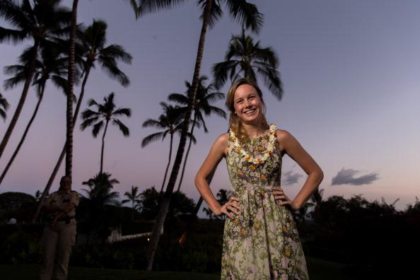 Wailea「2013 Maui Film Festival At Wailea - Closing Night」:写真・画像(11)[壁紙.com]