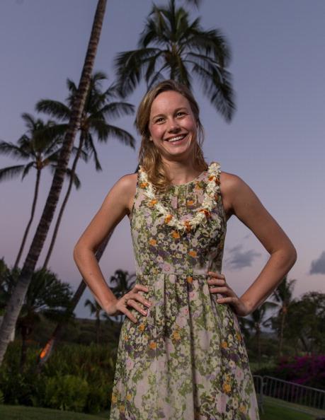 Wailea「2013 Maui Film Festival At Wailea - Closing Night」:写真・画像(18)[壁紙.com]