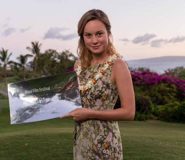 Wailea「2013 Maui Film Festival At Wailea - Closing Night」:写真・画像(8)[壁紙.com]