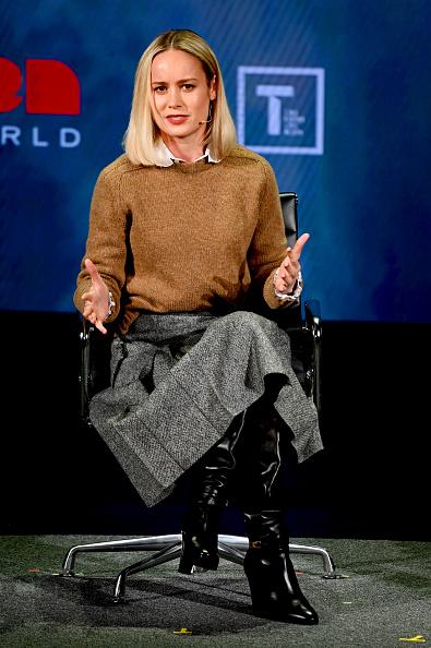 Black Shoe「10th Anniversary Women In The World Summit」:写真・画像(15)[壁紙.com]