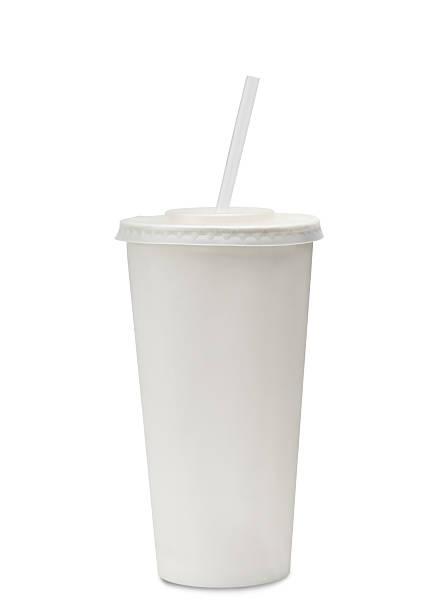 fast food soda cup:スマホ壁紙(壁紙.com)
