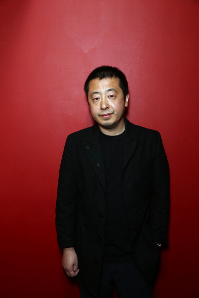 """BFI Southbank「BFI Presents """"A Touch Of Sin"""" By Jia Zhangke」:写真・画像(7)[壁紙.com]"""