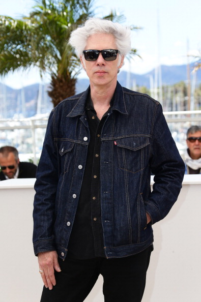 Open Collar「'Only Lovers Left Alive' Photocall - The 66th Annual Cannes Film Festival」:写真・画像(16)[壁紙.com]