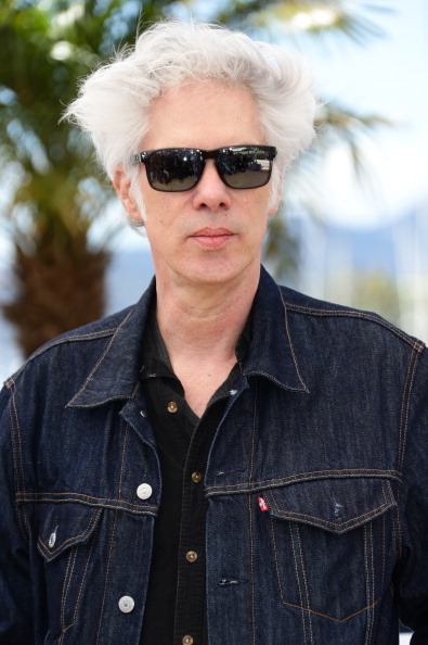 Open Collar「'Only Lovers Left Alive' Photocall - The 66th Annual Cannes Film Festival」:写真・画像(17)[壁紙.com]