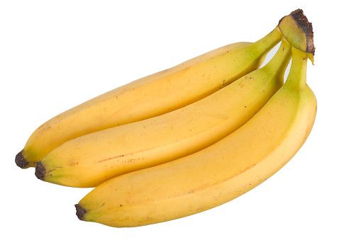 Banana「Bunch of bananas」:スマホ壁紙(11)