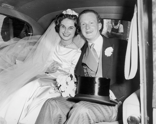 Wedding Dress「Newlyweds」:写真・画像(9)[壁紙.com]