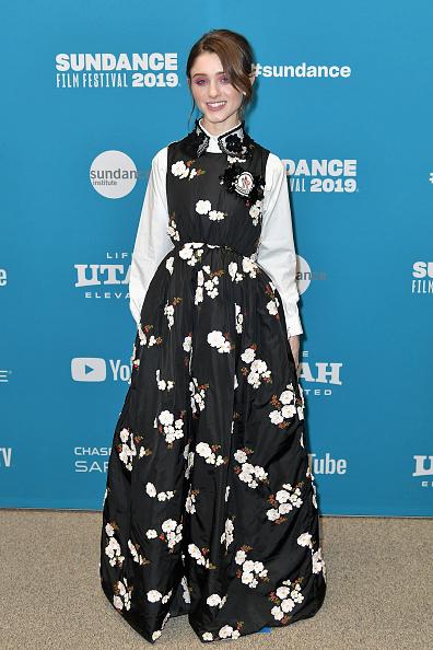 "Sundance Film Festival「2019 Sundance Film Festival -  ""Velvet Buzzsaw"" Premiere」:写真・画像(5)[壁紙.com]"