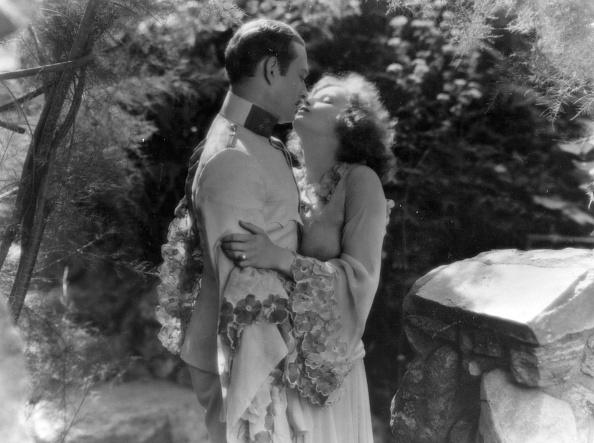 Swedish Culture「Greta Garbo」:写真・画像(7)[壁紙.com]
