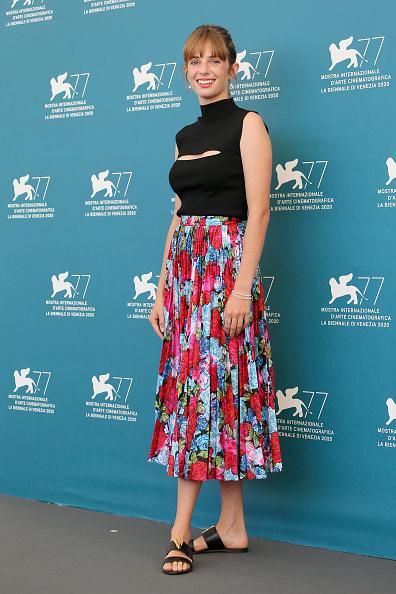 """Venice International Film Festival「""""Mainstream"""" Photocall - The 77th Venice Film Festival」:写真・画像(19)[壁紙.com]"""