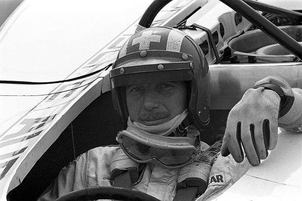 モータースポーツ「Jo Siffert, Los Angeles Times Grand Prix, Can-Am Riverside」:写真・画像(16)[壁紙.com]